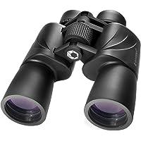 Barska Escape 10x50 Porro Prism Binocular