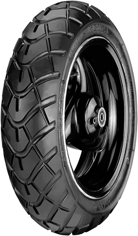Amazon.com: Kenda K761 - Neumático para patinete de doble ...