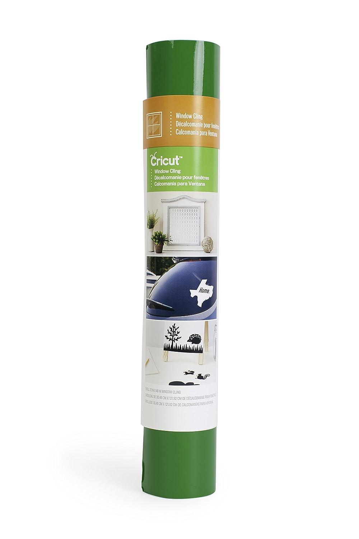 Cricut Explore - Bluetooth Provo Craft and Novelty Inc. 2002425