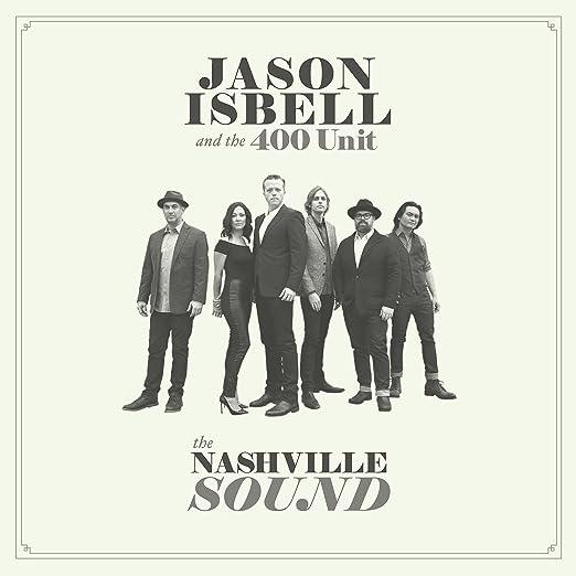 Jason Isbell  - Página 5 712WsgsFrfL._SX522_