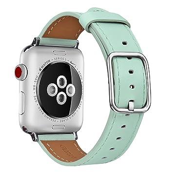 e8a6310f89b For Apple Watch Straps 42mm Women