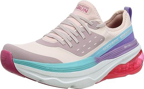 skechers women's tennis shoes