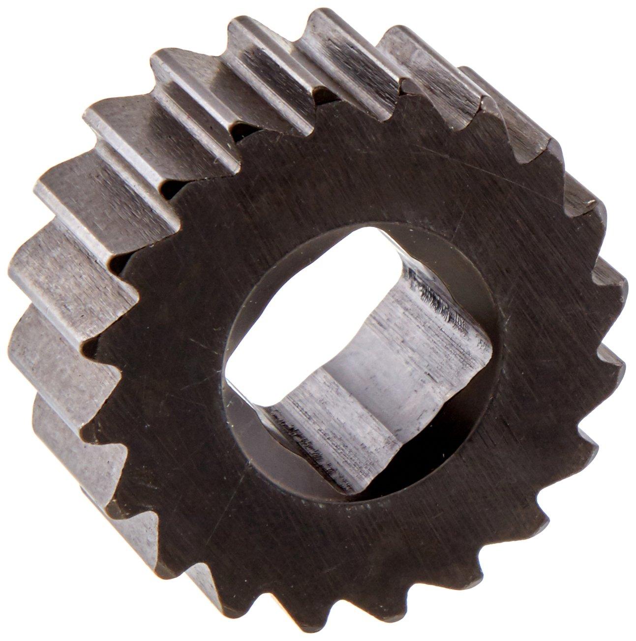 Amazon Signode 020510 TH 114 Tensioner Ratchet Gear Industrial
