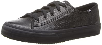 keds double up sneaker womens