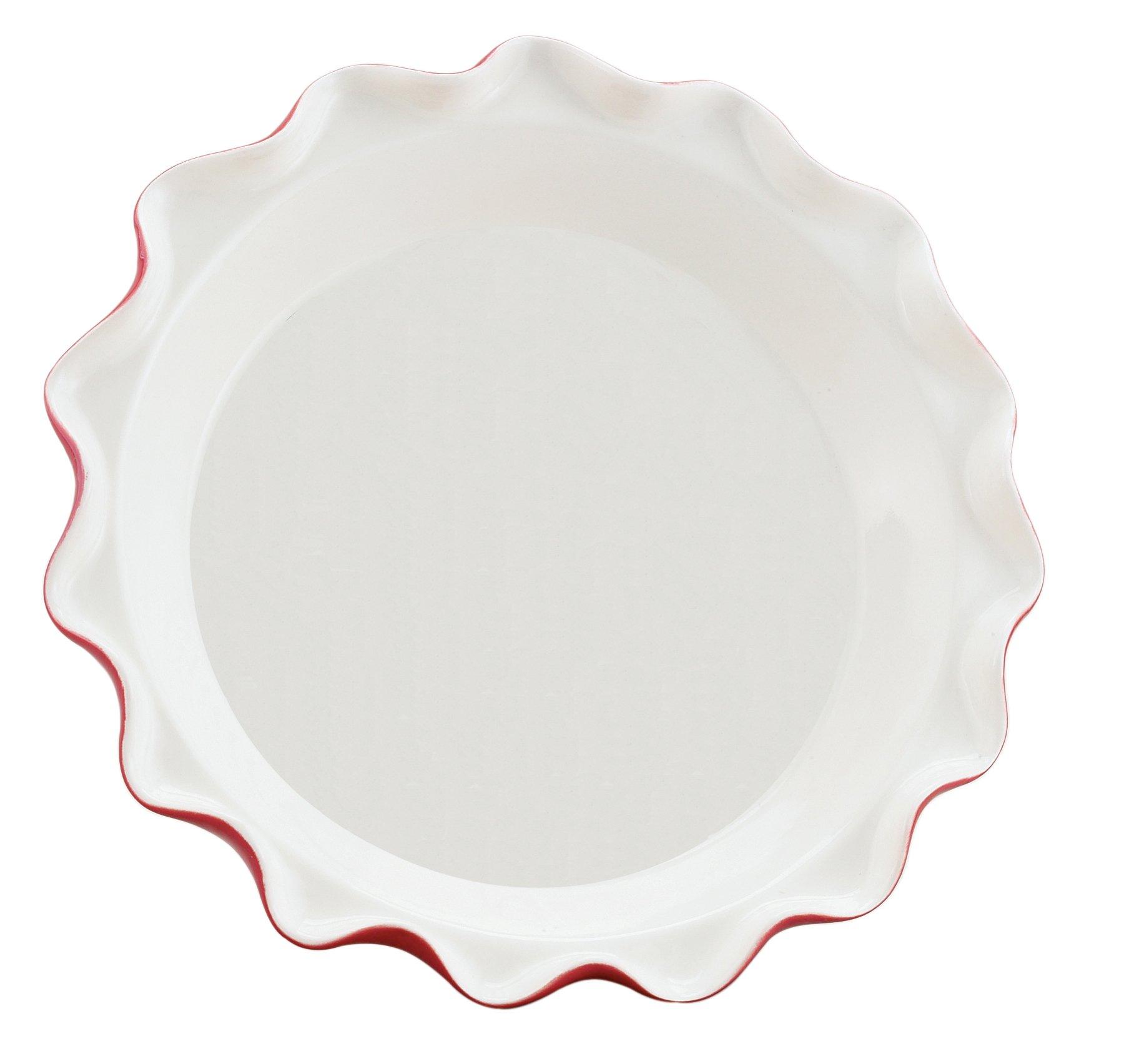 Amazon Glass Casserol Dishes