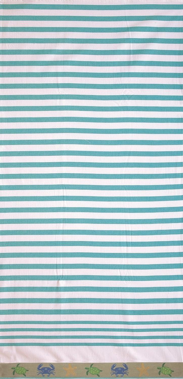 Size:  - BOBAVC066.FSBT TOW-FSBT-30X62-BOB066.jpg KAVKA Designs  Bath Towel, -