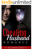 Cheating Husband Romance