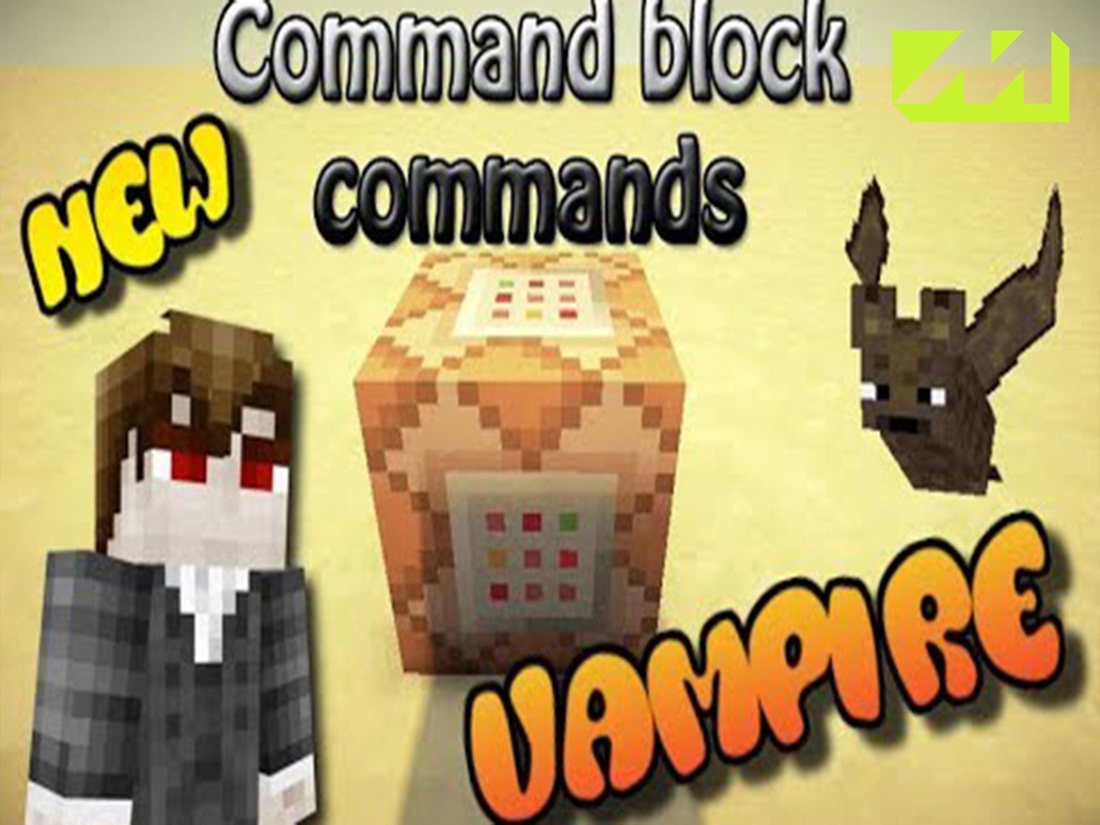 Amazon com: Watch Clip: Mine Block: Survival   Prime Video