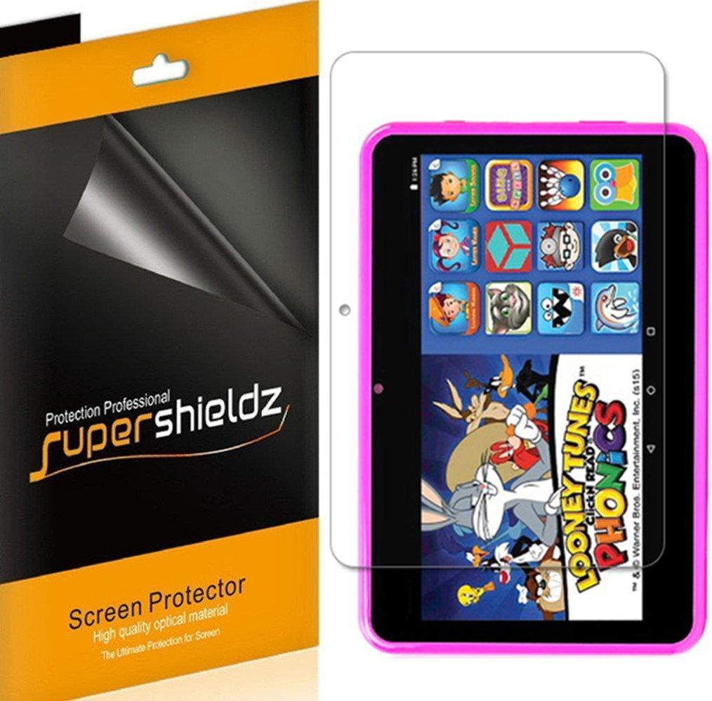 FILM Pet para Epik Learning Tab 8 pulg. Kids Tablet  [3un.]