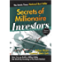 Secrets of Millionaire Investors - How You Can Build A Million-Dollar Net Worth by Investing in The Stock Markets (Million Maker Book 5)