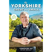 My Yorkshire Great and Small
