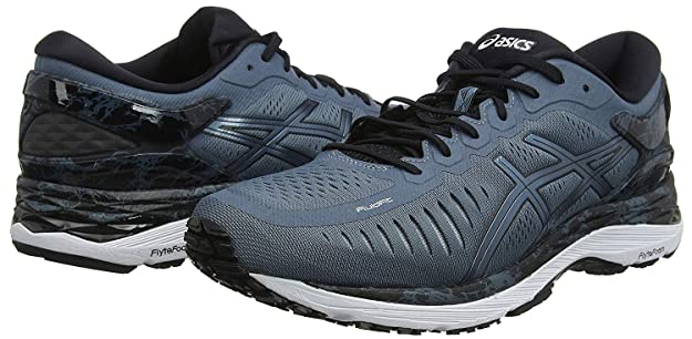 ASICS Men s Metarun Training Shoes  Amazon.co.uk  Shoes   Bags d3fe527445c62