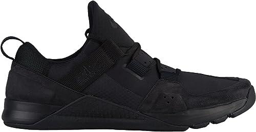 Nike Tech Trainer Mens Aq4775-003 Size