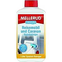 Mellerud Voyage Mobile et Caravan Nettoyant 1l Fond 2020017088