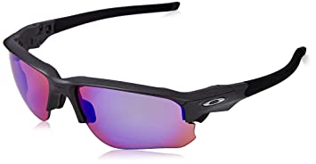 3b75014587f Amazon.com  Oakley Men s Flak Draft Sunglasses