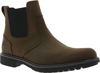 13 Best Timberland stormbuck images   Boots, Shoe boots