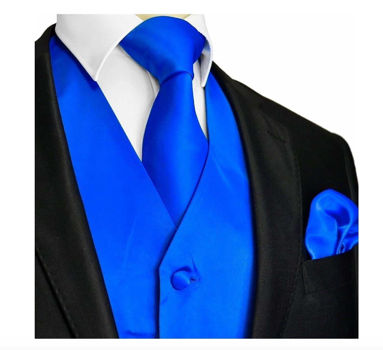 Brand Q SUIT メンズ B019YP7QI0 S (Chest 41)|Royal Blue Royal Blue S (Chest 41)