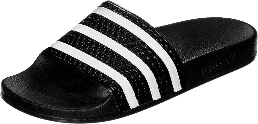 adidas Originals Herren Adidas Adilette 280647 Dusch & Badeschuhe