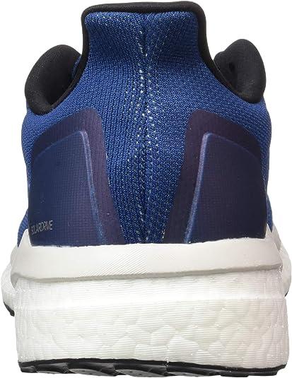 Adidas Basket Homme Terrex Noket Mid Noir Prix pas
