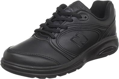 New Balance Women's WW812 Walking Shoe