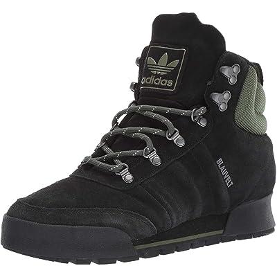 adidas Originals Men's Jake 2.0 Water-Resistant Snowboarding Boots | Boots