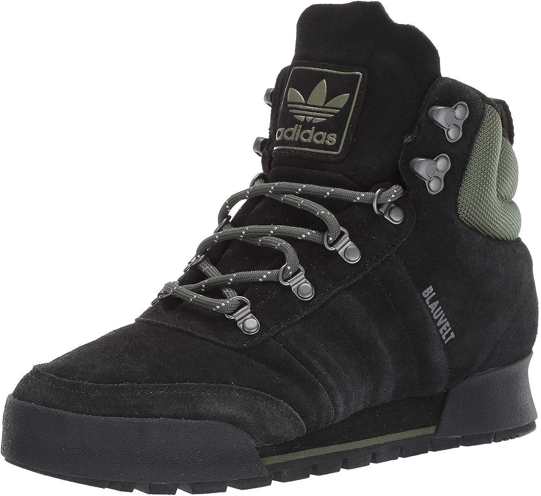 Adidas OriginalsBY4109 8.5 Jake Stivale 2.0 Uomo: ADIDAS