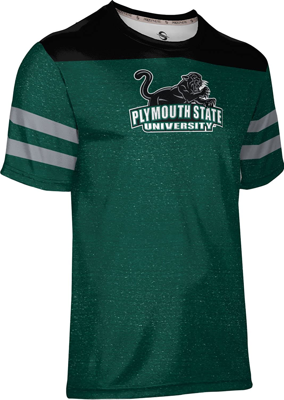 Amazon.com  ProSphere Plymouth State University Boys  T-Shirt - Gameday   Clothing 75b3c202f