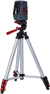 09194fd341944 Nível a Laser Automático 5 Linhas - Mtx  Amazon.com.br  Ferramentas ...