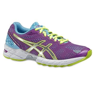 Asics Gel Ds 19 uk Women's ShoesAmazon Trainer Running Neutral co eCoWdBxr