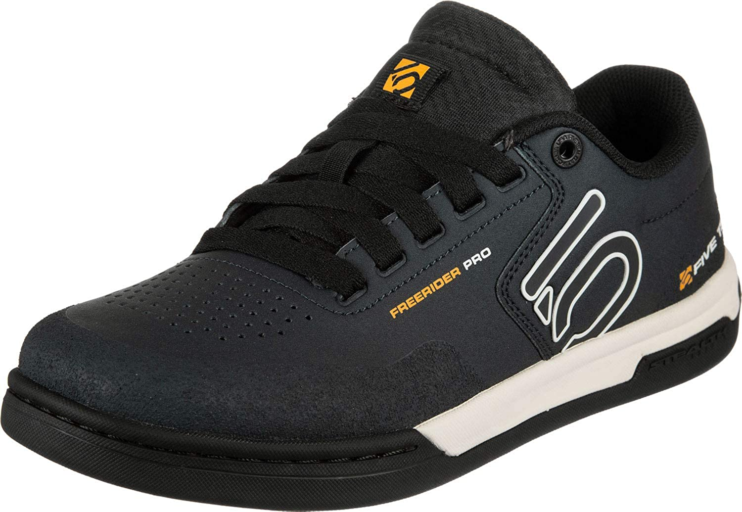 adidas Five Ten Freerider Pro Chaussures Homme, ntnavyclowhicogold