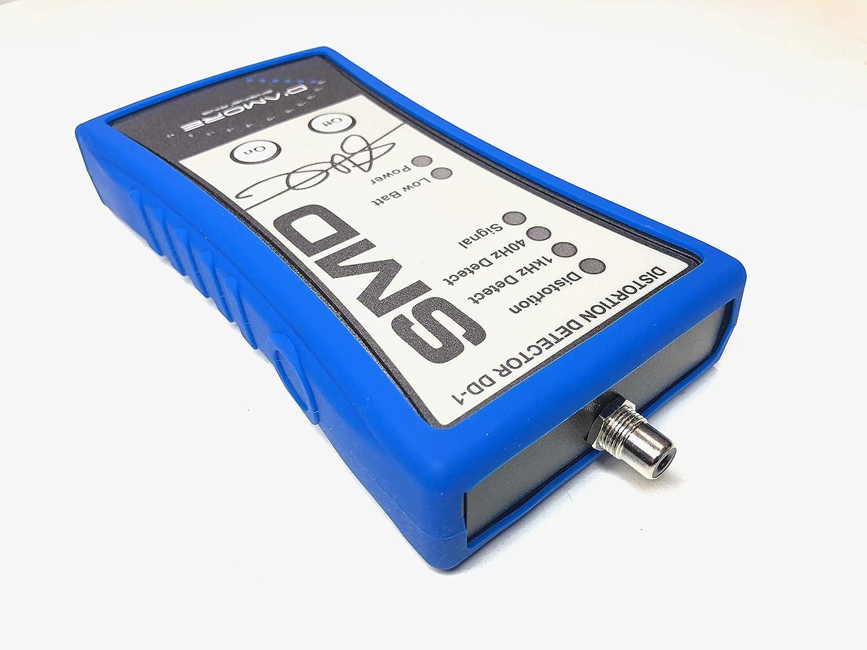 Steve Meade Designs SMD DD-1 Distortion Detector