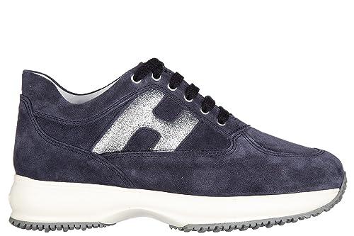 scarpe hogan 33