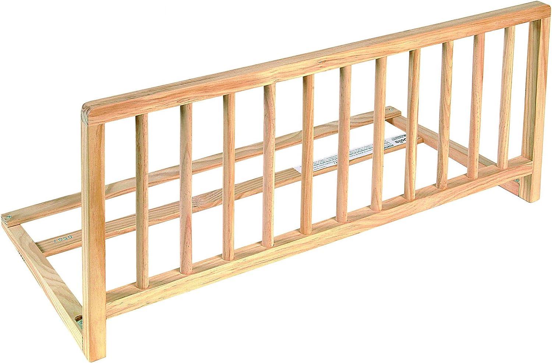 Pinolino 172330 Barandilla para camas