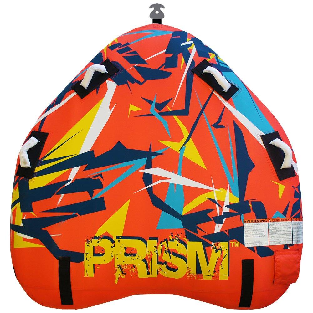 RAVE Sports Spanish Primera Liga Barcelona Prism Tube02824, Red - Blue, 1-2 Person by RAVE Sports