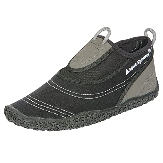 Unisex Beachwalker XP Beach Shoes
