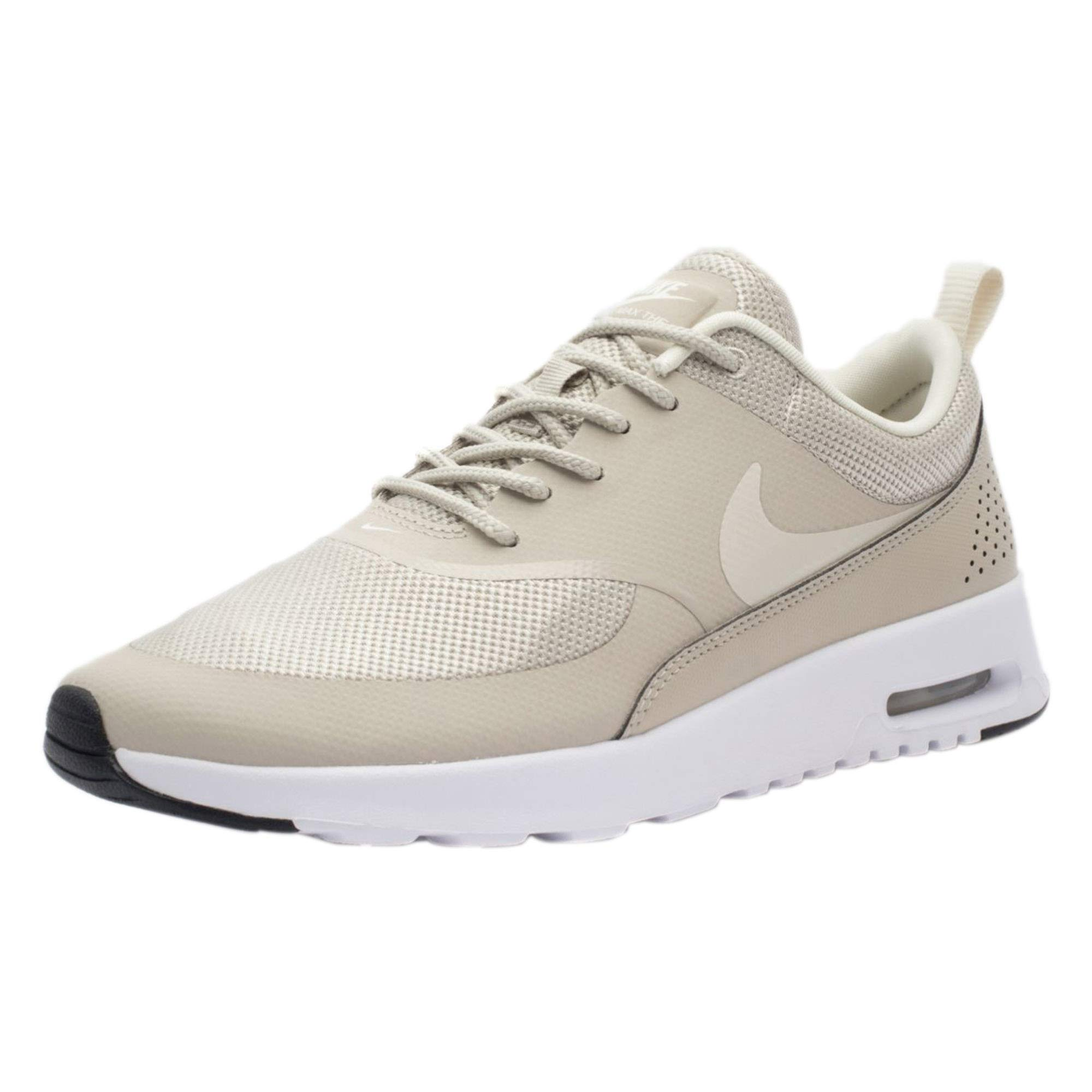 1c436a0d47 Galleon - Nike Air Max Thea Womens Style : 599409-205 Size : 9.5 M US