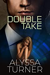 Double Take Kindle Edition