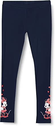 ZIPPY Pantalones para Niñas