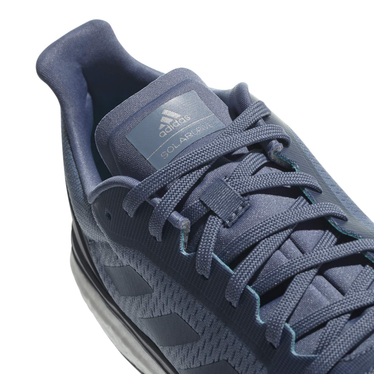 low priced 89dd7 1282c Amazon.com  adidas Mens Solar Drive M Running Shoe  Road Run