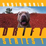 DRIFT Series 1 Sampler Edition [7 CD/Blu-ray Box Set]