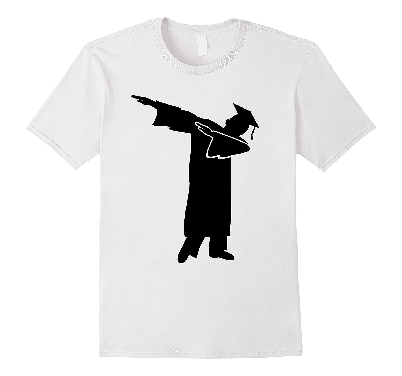 786463a0 Funny Senior 2017 Shirt College High School Graduation Gift-PL ...