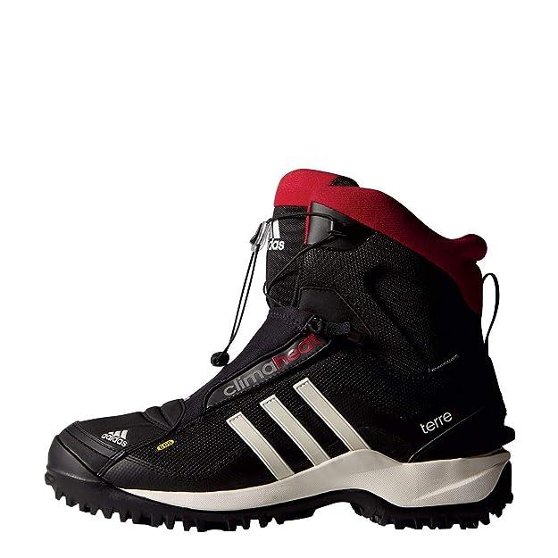 dc8e225fce0 Adidas Men's Terrex Conrax CH CP Hiking Boots: Amazon.co.uk: Shoes ...
