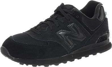 new balance shoes online pakistan