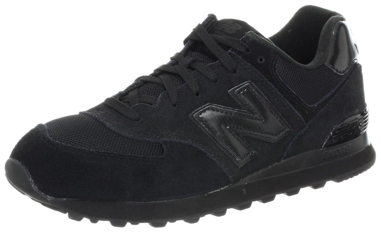New Balance - Zapatillas para Hombre ML574JN