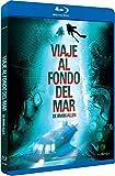 Viaje al fondo del mar (1961) [Blu-ray]