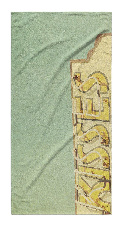 - Size:  - KAVKA Designs  Bath Towel, BOBAVC016.FSBT