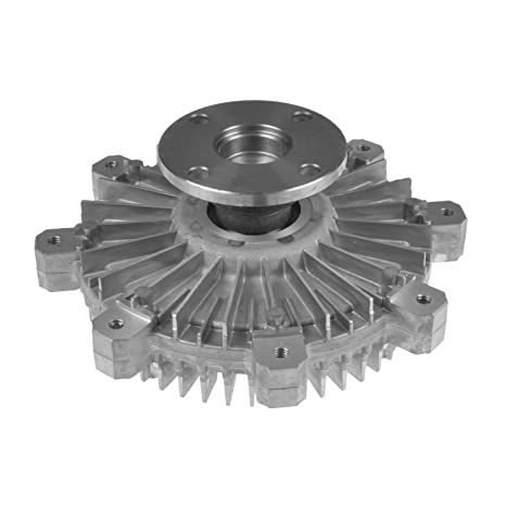 Beru AG 0720002042 Embrague ventilador del radiador
