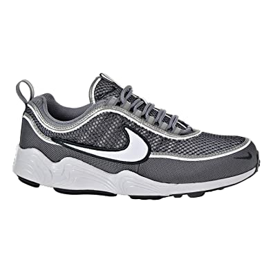 vente chaude en ligne 5c875 a3c75 Amazon.com | Nike Men's Zoom Sprdn Running Shoe | Fashion ...