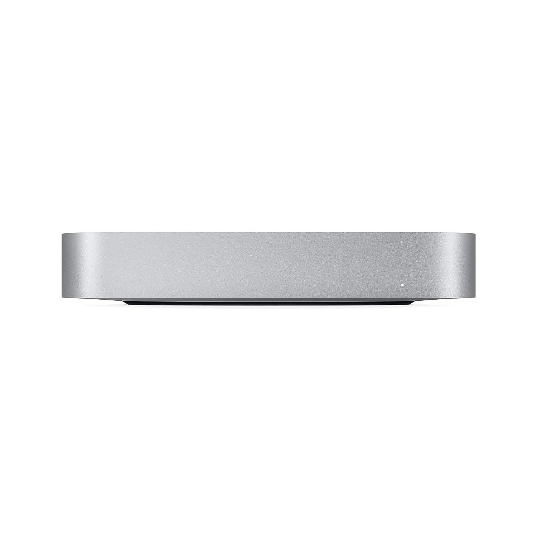 Apple Mac Mini with Apple M1 Chip (8GB RAM, 512GB SSD) | Apple M1 chip with 8-core CPU and 8-core GPU kida.in