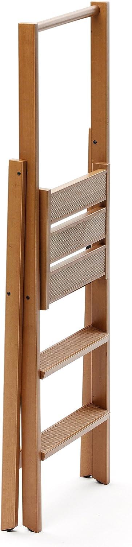 Haushaltsleiter Kimora 3 116 cm